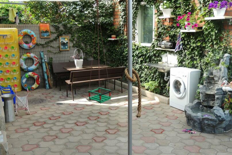 """Гостевой дом """"Relax"""", Краснодарская улица, 67 на 5 номеров - Фотография 2"""