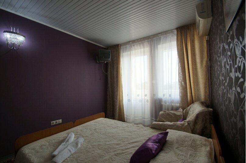 """Гостевой дом """"Голубая бухта"""", улица Кипарисовая, 15 на 10 комнат - Фотография 7"""
