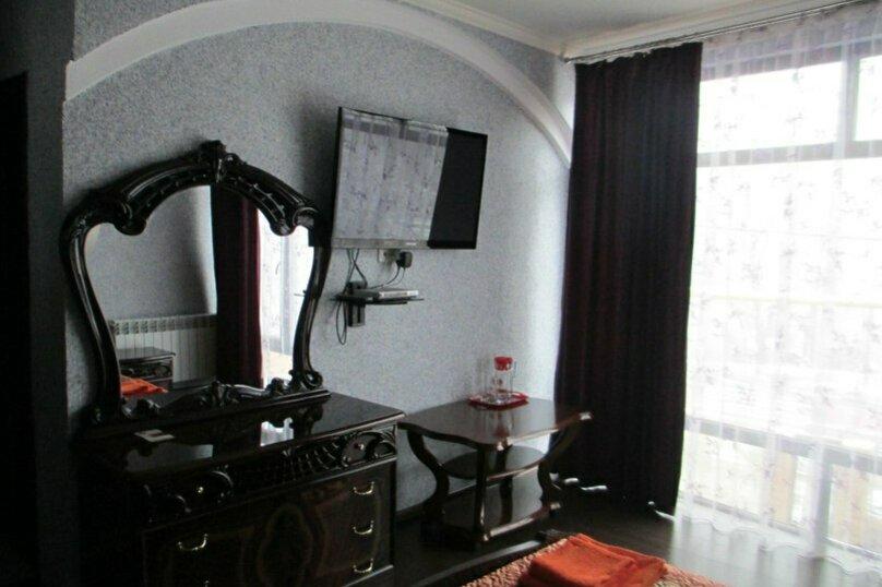 Гостевой дом E-Rich!, Вознесенская, 1\1 на 14 комнат - Фотография 78