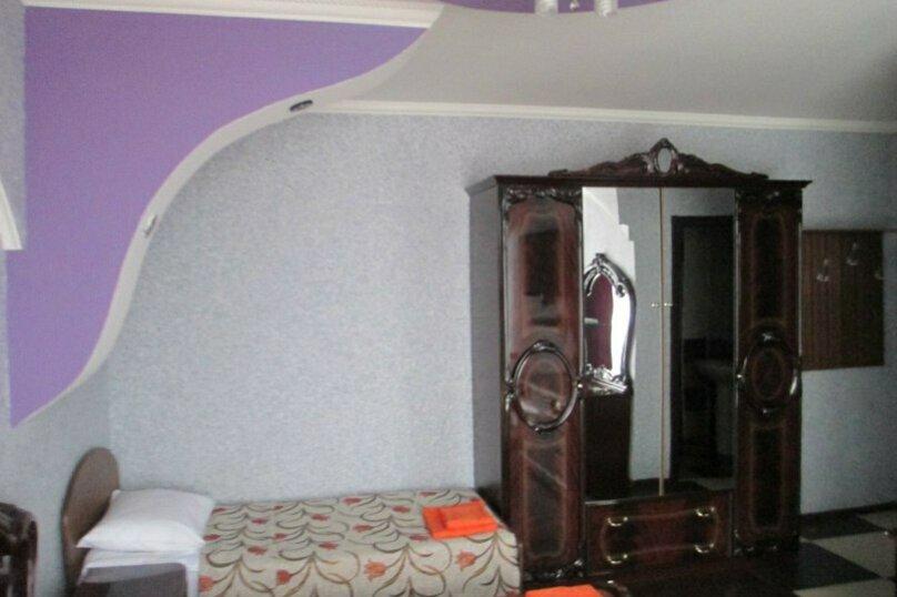 Гостевой дом E-Rich!, Вознесенская, 1\1 на 14 комнат - Фотография 80