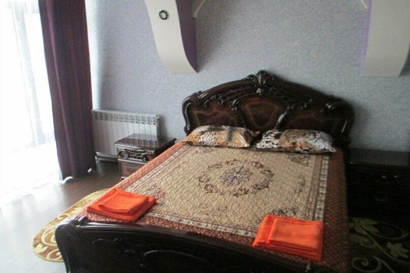 Гостевой дом E-Rich!, Вознесенская, 1\1 на 14 комнат - Фотография 81