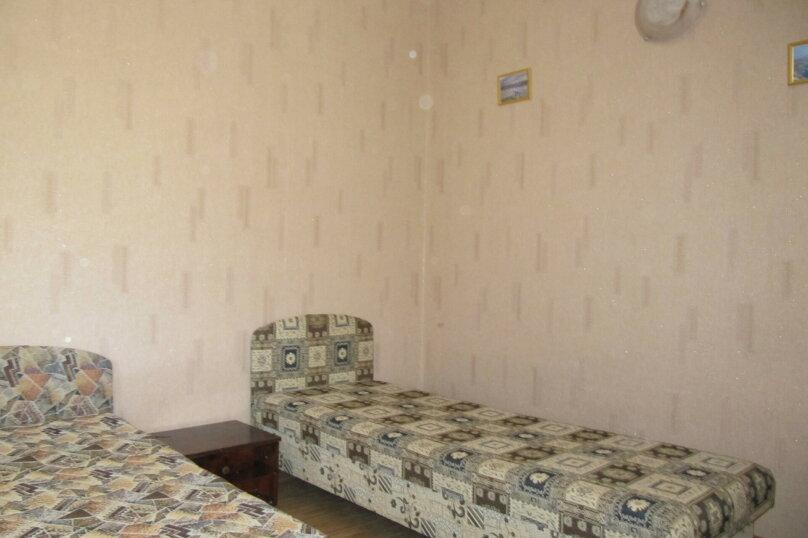 """Гостевой дом """"Ясень"""", улица 1 Мая, 52 на 12 комнат - Фотография 31"""