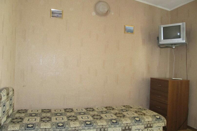 """Гостевой дом """"Ясень"""", улица 1 Мая, 52 на 12 комнат - Фотография 32"""