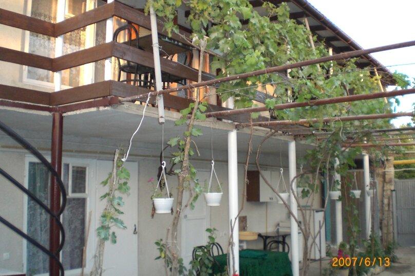 """Гостевой дом """"Ясень"""", улица 1 Мая, 52 на 12 комнат - Фотография 34"""