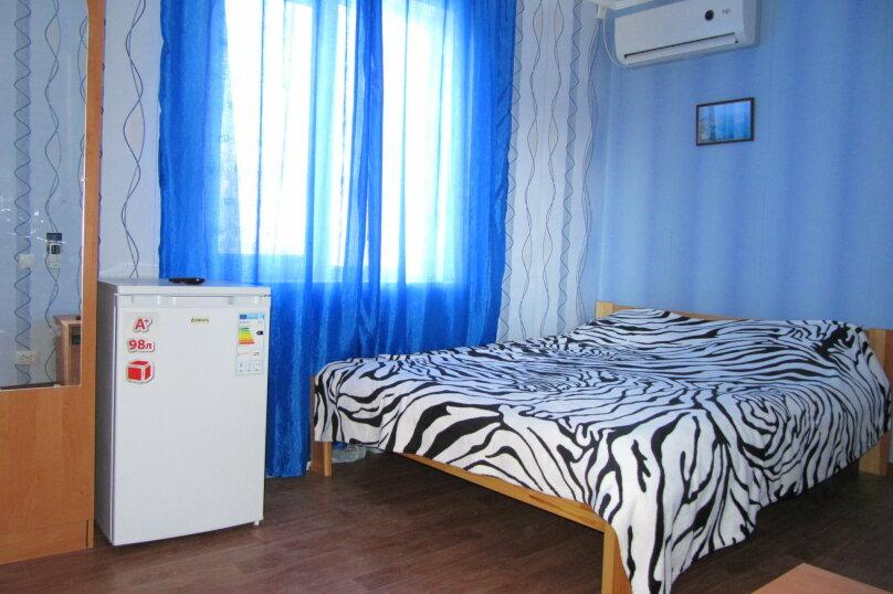 """Гостевой дом """"Ясень"""", улица 1 Мая, 52 на 12 комнат - Фотография 65"""