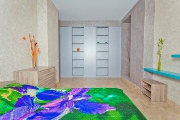 2-комн. квартира на 4 человека, Алексеевская улица, 24А, Нижний Новгород - Фотография 3