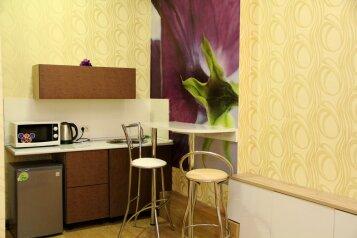 Гостиница Апартаменты на Московской, Московская улица, 10 на 6 номеров - Фотография 4