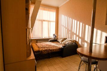 1-комн. квартира, 22 кв.м. на 2 человека, улица Лермонтова, Пенза - Фотография 1