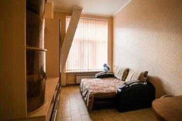 1-комн. квартира, 22 кв.м. на 2 человека, улица Лермонтова, Пенза - Фотография 2