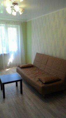 1-комн. квартира, 40 кв.м. на 2 человека