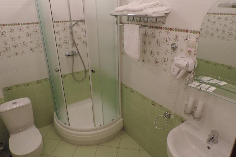 """Отель """"На 1-ой Красноармейской 30"""", 1-я Красноармейская улица, 30 на 25 номеров - Фотография 12"""