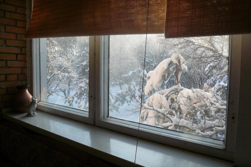 Коттедж, 420 кв.м. на 20 человек, 6 спален, Прудная, 40, Троицк Московская область - Фотография 16