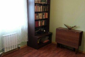 Дом, 70 кв.м. на 6 человек, 2 спальни, п. Ненашкино, 17, Спас-Клепики - Фотография 2