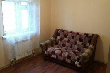 Дом, 70 кв.м. на 6 человек, 2 спальни, п. Ненашкино, 17, Спас-Клепики - Фотография 4