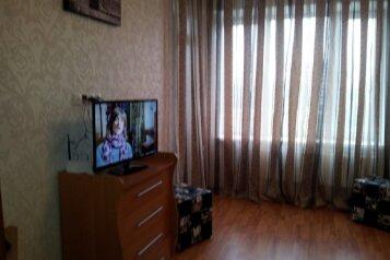 1-комн. квартира, 42 кв.м. на 4 человека, Ясная улица, Екатеринбург - Фотография 3