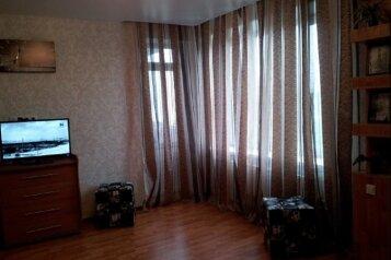 1-комн. квартира, 42 кв.м. на 4 человека, Ясная улица, Екатеринбург - Фотография 4