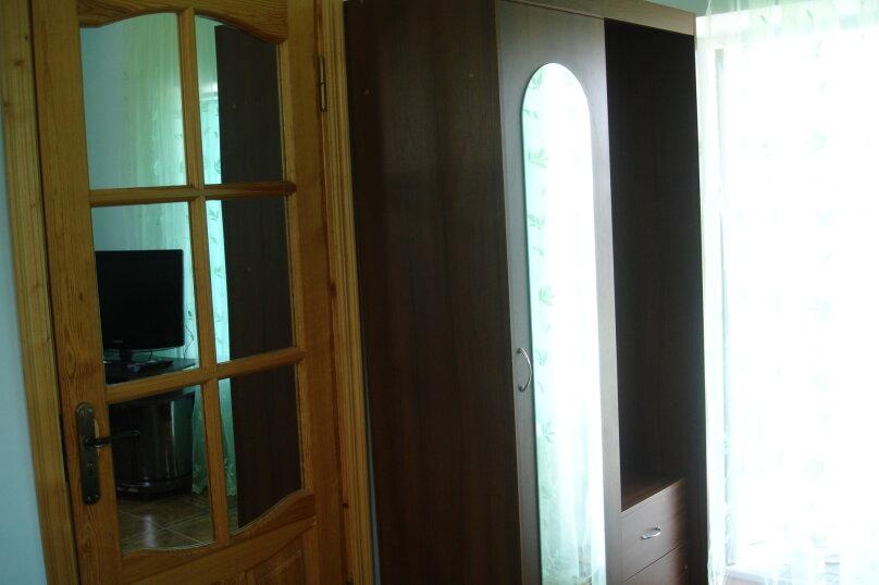 """Мини-отель """"Эльмаз"""", Веселое, Веселовская бухта  на 21 номер - Фотография 28"""