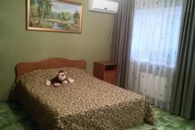 """Коттедж-люкс на Черном море, 400 кв.м. на 10 человек, 5 спален, Колхозная, 6 """"А"""", Джубга - Фотография 30"""