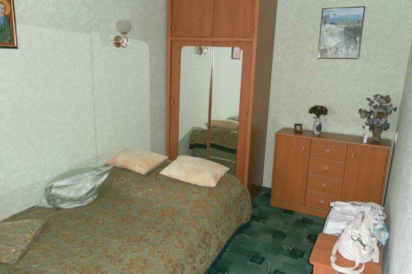 Дом, 60 кв.м. на 4 человека, 1 спальня, улица Тучина, 47, Евпатория - Фотография 2