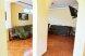 Дом, 120 кв.м. на 8 человек, 3 спальни, Речной переулок, 4, Феодосия - Фотография 2