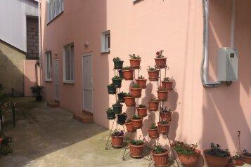 Гостевой дом, Взлетная улица на 10 номеров - Фотография 2