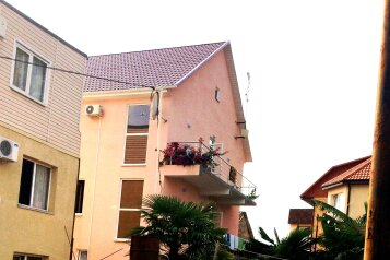 Гостевой дом, Взлетная улица на 10 номеров - Фотография 4