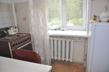 2-комн. квартира, 45 кв.м. на 4 человека, Дегтярицынская, Углич - Фотография 4