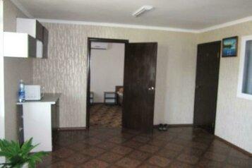 Мини -  гостиница, улица Овражная на 21 номер - Фотография 2