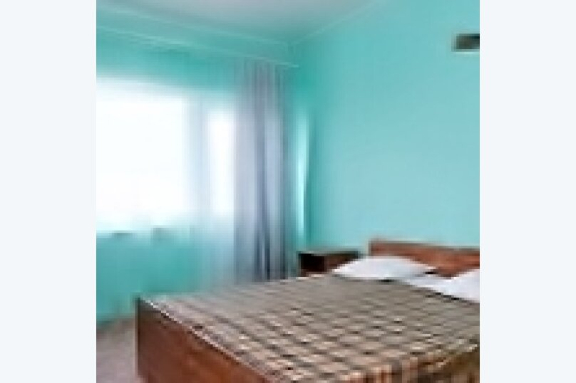 """Гостевой дом """"Голубая бухта"""", улица Кипарисовая, 15 на 10 комнат - Фотография 56"""