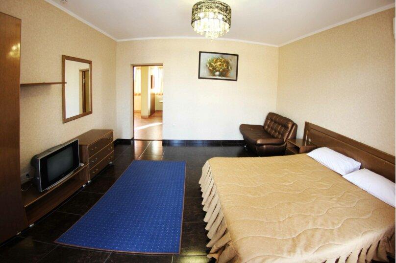 Отдельная комната, улица Виноградная, 11, Джемете - Фотография 1