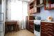 1-комн. квартира, 41 кв.м. на 4 человека, Первомайская улица, Сыктывкар - Фотография 2