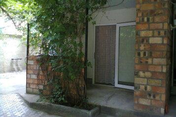 Гостевой дом, Подгорная улица на 5 номеров - Фотография 3