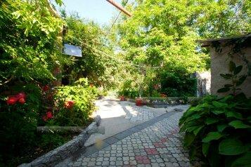 Гостевой дом, Подгорная улица, 6 на 5 номеров - Фотография 4