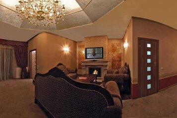 Мини-отель, спуск Шестакова, 1А на 6 номеров - Фотография 2