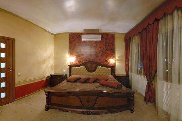 Мини-отель, спуск Шестакова, 1А на 6 номеров - Фотография 3