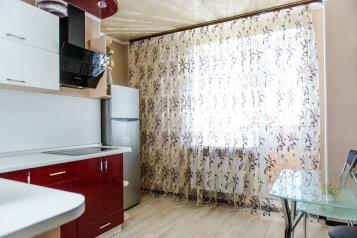 1-комн. квартира, 40 кв.м. на 2 человека, улица Карла Маркса, Сыктывкар - Фотография 4