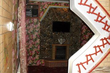 1-комн. квартира, 1-й Бульварный переулок, Таганрог - Фотография 3