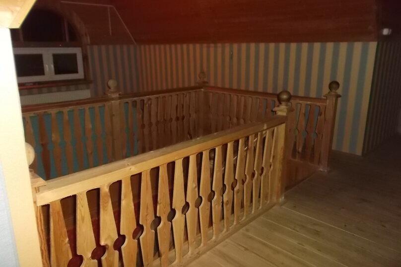 Дом, 480 кв.м. на 12 человек, 6 спален, деревня Минино, 67, Раменское - Фотография 2