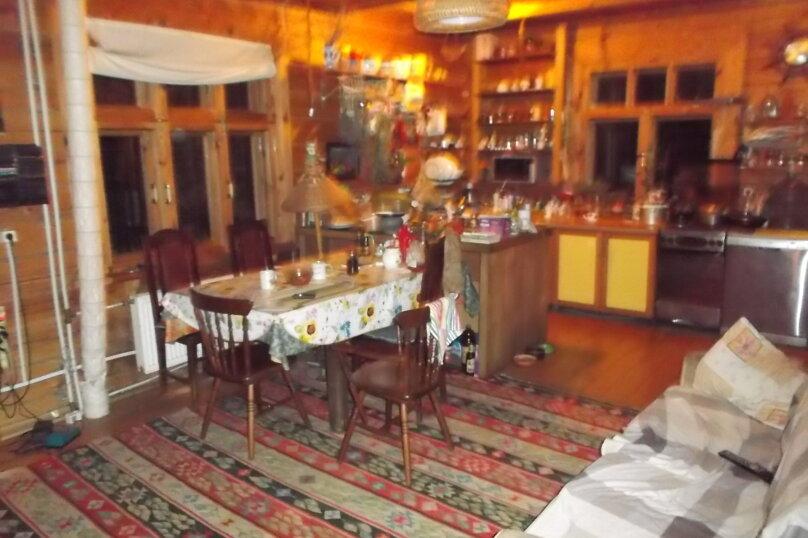 Дом, 480 кв.м. на 12 человек, 6 спален, деревня Минино, 67, Раменское - Фотография 6