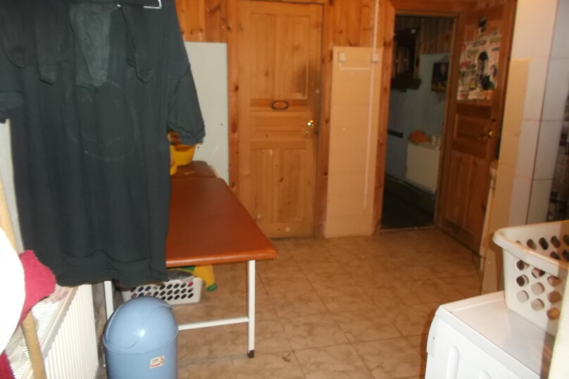 Дом, 480 кв.м. на 12 человек, 6 спален, деревня Минино, 67, Раменское - Фотография 8