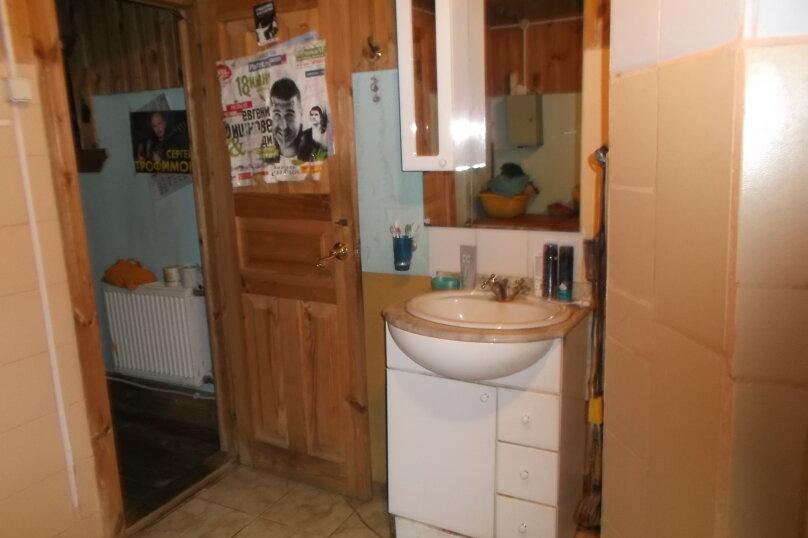 Дом, 480 кв.м. на 12 человек, 6 спален, деревня Минино, 67, Раменское - Фотография 9