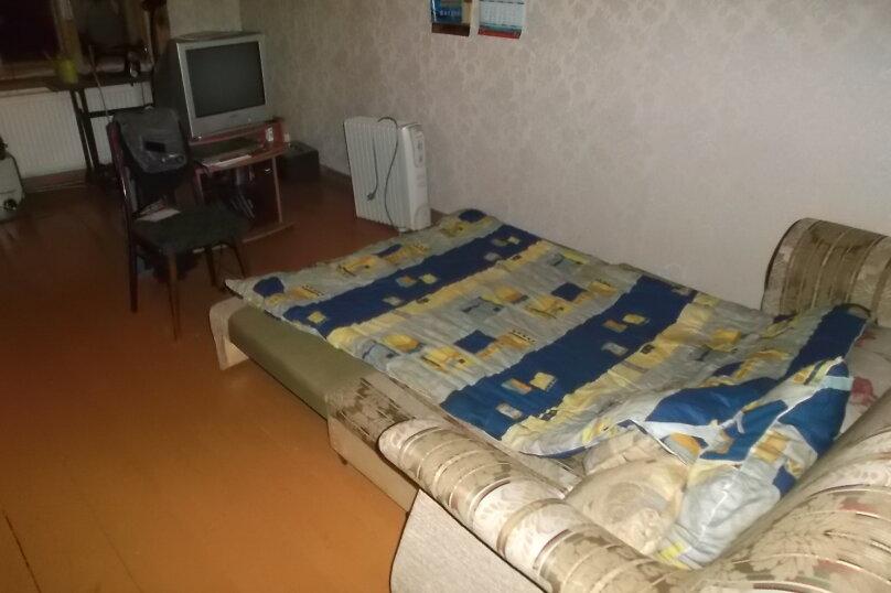 Дом, 480 кв.м. на 12 человек, 6 спален, деревня Минино, 67, Раменское - Фотография 11