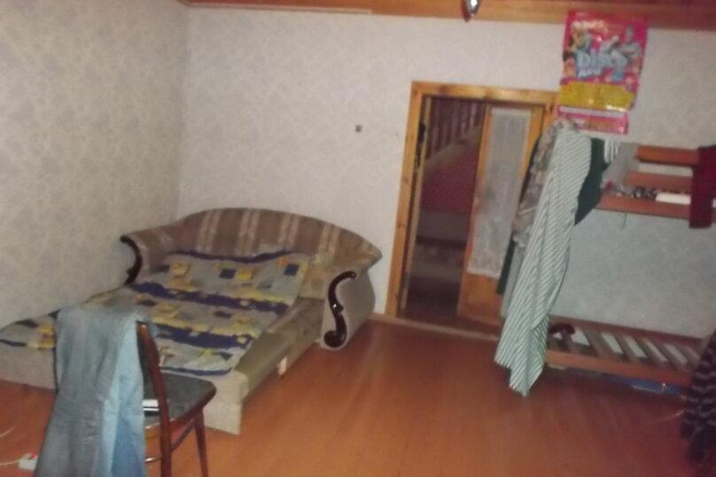 Дом, 480 кв.м. на 12 человек, 6 спален, деревня Минино, 67, Раменское - Фотография 15