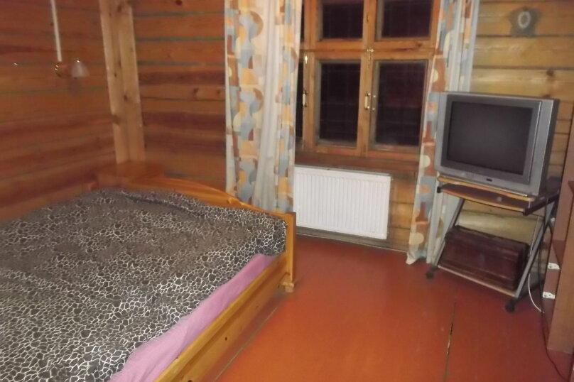 Дом, 480 кв.м. на 12 человек, 6 спален, деревня Минино, 67, Раменское - Фотография 18