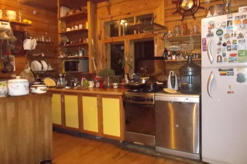 Дом, 480 кв.м. на 12 человек, 6 спален, деревня Минино, 67, Раменское - Фотография 25