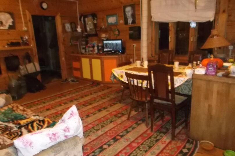 Дом, 480 кв.м. на 12 человек, 6 спален, деревня Минино, 67, Раменское - Фотография 27