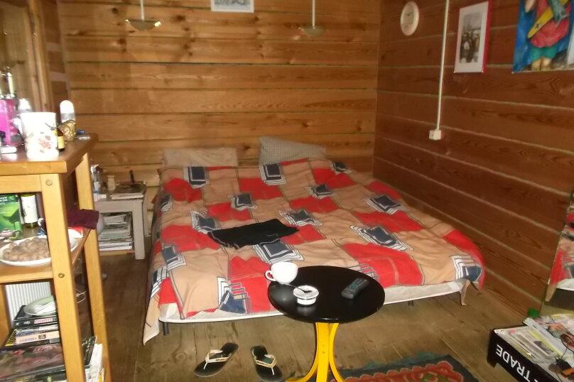 Дом, 480 кв.м. на 12 человек, 6 спален, деревня Минино, 67, Раменское - Фотография 29