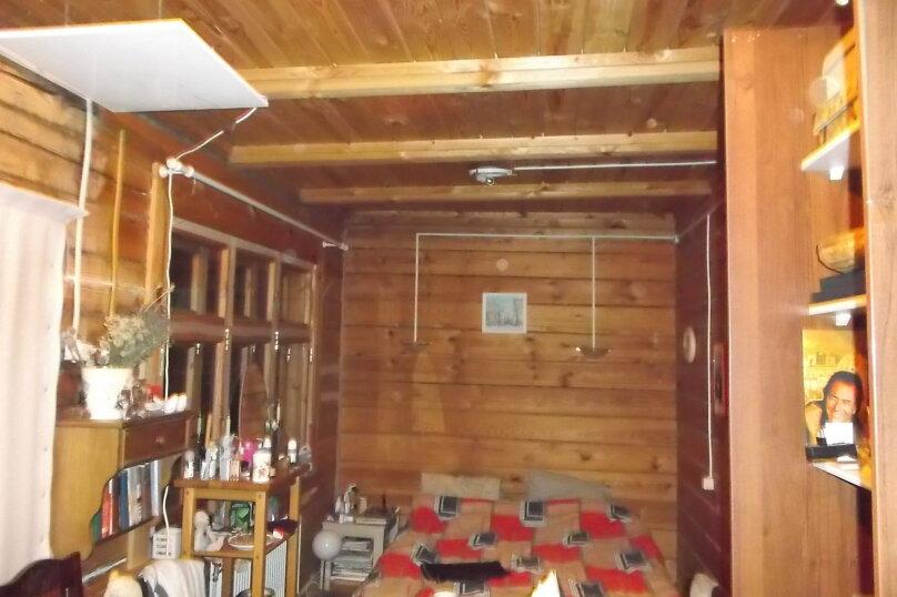 Дом, 480 кв.м. на 12 человек, 6 спален, деревня Минино, 67, Раменское - Фотография 30