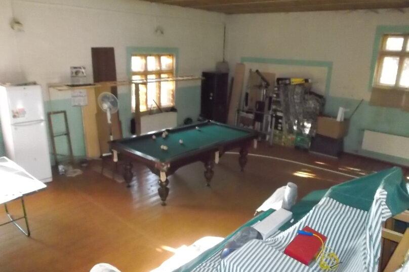 Дом, 480 кв.м. на 12 человек, 6 спален, деревня Минино, 67, Раменское - Фотография 34