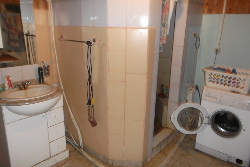 Дом, 480 кв.м. на 12 человек, 6 спален, деревня Минино, 67, Раменское - Фотография 35